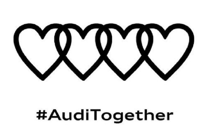 Audi Together-Bonus